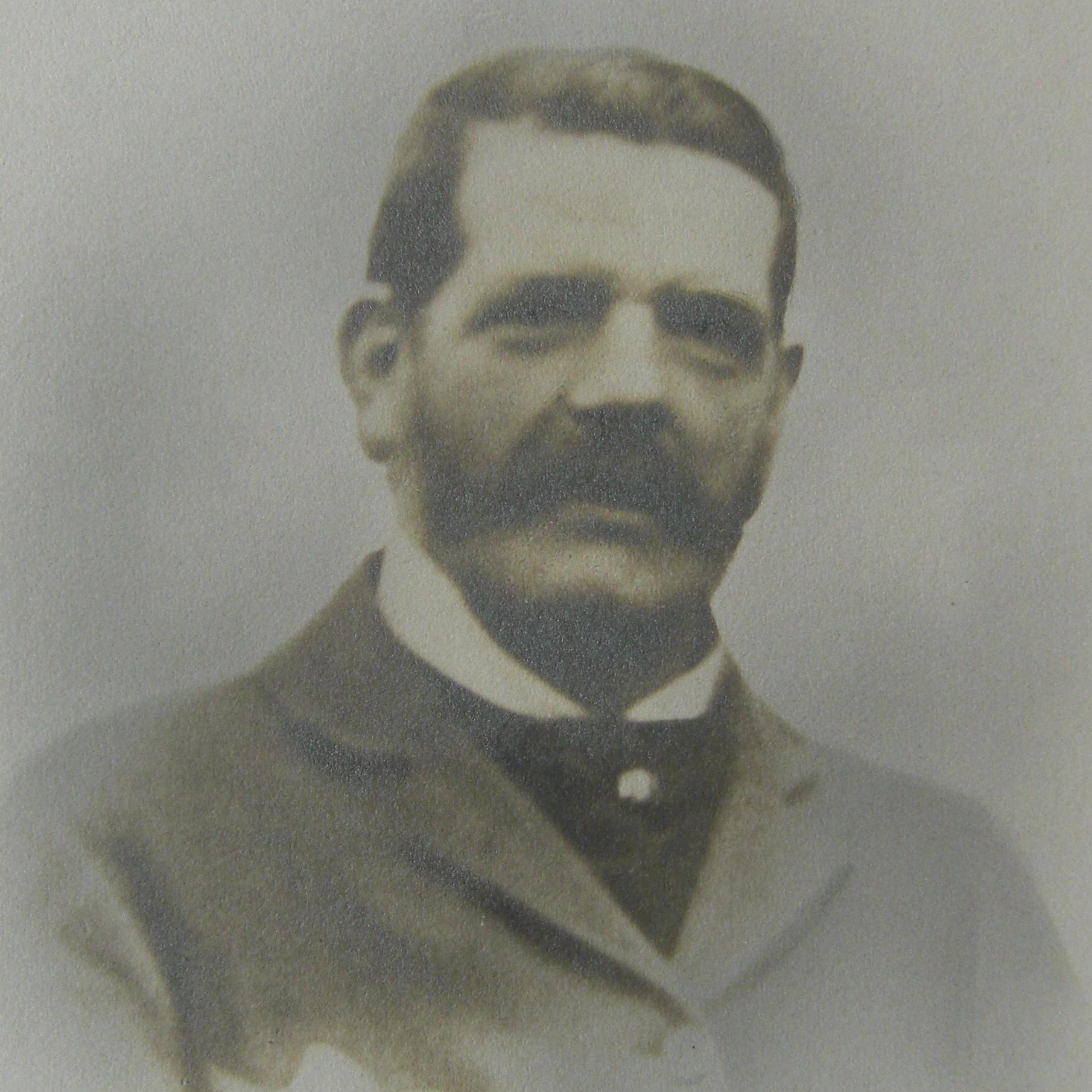 William Cowley Net Worth