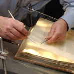 Document Conservation